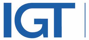 igt-logo-