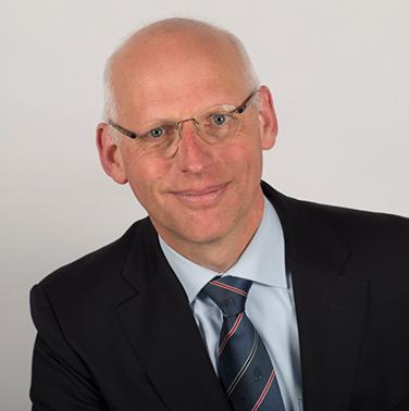 Jan-Dirk-Enschede_376x378