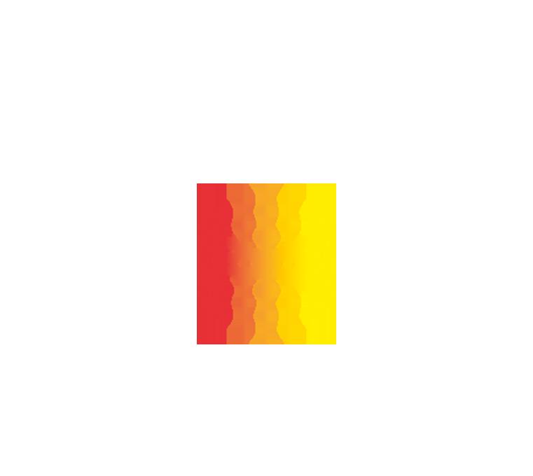 PPG_Logo_small_e-mail_2