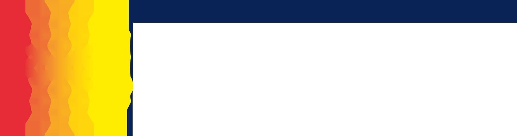 PNO Global