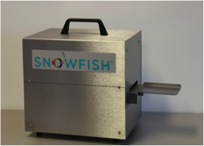 snowfish