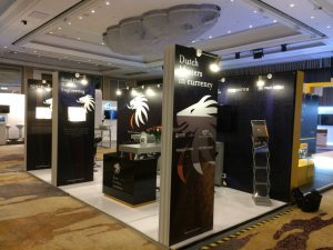 DCA stand CC 2017 1